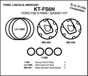 Chevrolet 350 Hei Firing Order besides Amc Jeep 258 Engine furthermore 1970 Cuda Dash Wiring Diagram besides Mercedes Air  pressor also V8 Engine Exploded View Car Tuning. on amc 304 diagram