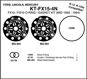 Dremel Wiring Diagram on hitachi alternator wiring diagram